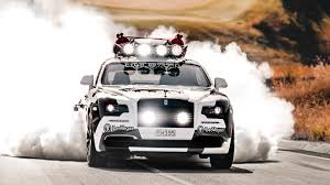 Jon Olsson U2013 Official Homepage And Blog The Crazy 810 Hp Rolls