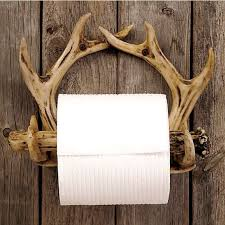 cave bathroom accessories bathroom 101 best antler bathroom decor images on cottage bath