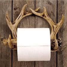 Bear Bathroom Accessories by 101 Best Antler Bathroom Decor Images On Pinterest Antlers