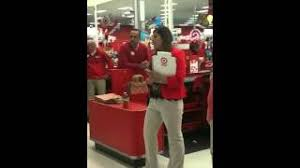 working black friday at target hmonghot com 2 year update working at target