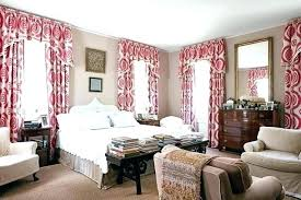 bedroom curtain ideas blue bedroom curtains ideas bedroom curtain ideas design modern