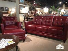 Leather Sofa Lazy Boy La Z Boy Leather Furniture Pinterest Living Rooms