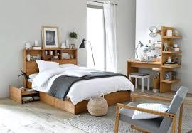 chambre style nordique deco chambre style scandinave chambre idee deco chambre style