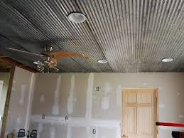 best 25 tin ceilings ideas on pinterest door for headboard tin