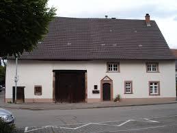 Ferienwohnung Bad Krozingen Ferienwohnungen U0026 Ferienhäuser Für Den Urlaub Mit Kindern Im