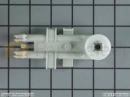 Dishwasher With Heating Element Whirlpool Dishwasher Parts Same Day Shipping Millions Of Parts