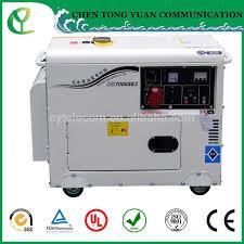 diesel generator wiring diagram diesel generator wiring diagram