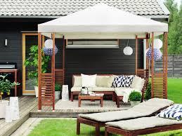 canape de jardin ikea salon salon de jardin ikea de luxe fauteuil de jardin ikea