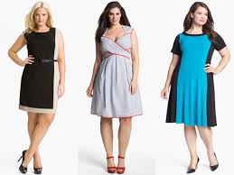 Dresses For A Summer Wedding Plus Size Wedding Guest Dresses For Summer Wedding Dresses