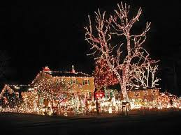 outside home christmas decorating ideas christmas outside home decorating ideas home design and decorating