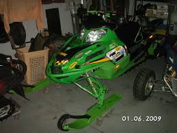 100 2006 arctic cat inc arctic cat 2009 atv 400 trv cat