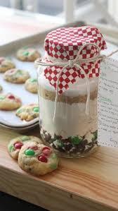 cornflake wreaths recipe christmas cookies cookies
