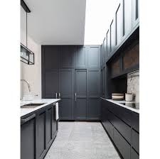 what are the best cabinets to buy new best kitchen cabinets to buy prefab shaker cabinets buy prefab shaker cabinets best kitchen cabinets to buy buy new kitchen cabinets product on