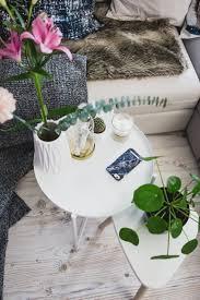 Wohnzimmer Pflanzen Ideen Schöne Wohnzimmer Deko Ideen Trends Schnell Schön Und Günstig