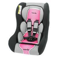 groupe siège auto bébé siège auto groupe 1 9 18kg au meilleur prix sur allobébé