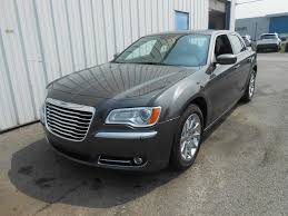 chrysler 300c 2013 chrysler 300 for sale great deals on chrysler 300