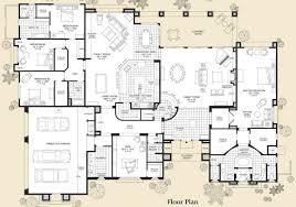 16 casita floor plans az dream backyard garden with amazing