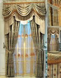 charming design fancy living room curtains idea 1000 ideas