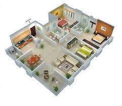 desain rumah ala eropa denah rumah minimalis ala eropa rumah bojo