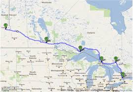 Amtrack Route Map by Greyhound Bus Timetable Google Search Dirt Road Other