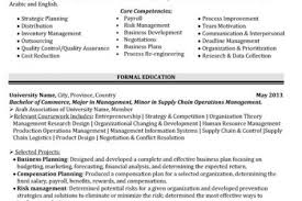 Supply Chain Resume Sample by Chain Management Resume Sample Alexa Resume Supply Chain Executive