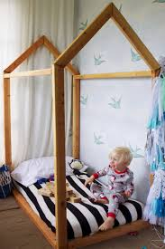 homemade toddler bed bed frames pool diy toddler tutorial jewish montessori mom frame