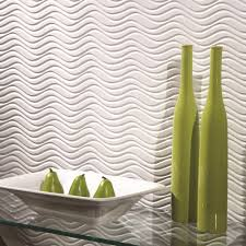 Thermoplastic Decorative Wall Panels Fasade Diamond Plate 96 In X 48 In Decorative Wall Panel In