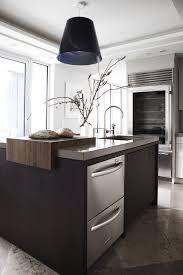 contemporary u2014 neff kitchens