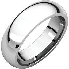 denver wedding band platinum wedding bands denver jewelers 720 375 5643