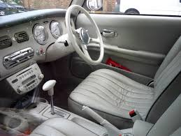 teana nissan interior car picker nissan figaro interior images