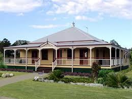 Traditional Queenslander Floor Plan Ascot U2013 Traditional Queenslanders