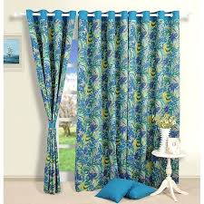 Peacock Blue Sheer Curtains Peacock Color Sheer Curtains Peacock Blue Sheer Curtains Size