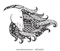 mane stock images royalty free images vectors