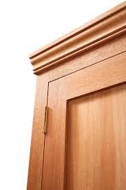 Partial Inset Cabinet Door Hinges by Door Hinges Partial Inset Cabinet Door Hingescabinet Hinges Full