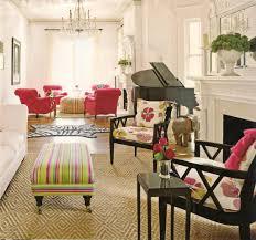 dallas blog material girls dallas interior design stark struck scan0008