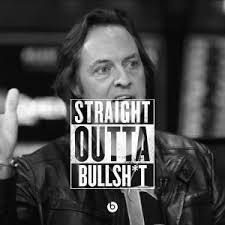 T Mobile Meme - sprint ceo hits t mobile owner with straight outta bullsh t meme