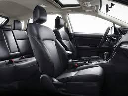 2017 subaru impreza hatchback interior 2014 subaru impreza price photos reviews u0026 features
