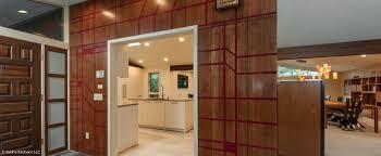 Interior Design Of Kitchens Home