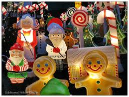 260 best lighthearted christmas display images on pinterest