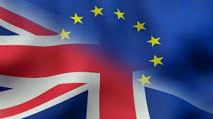 Waving Flag Artist Waving European Union Flag Animation Motion Background Videoblocks