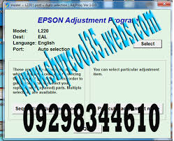 resetter epson l210 ziddu m200 adjustment program cool35 epson online remote resetting services