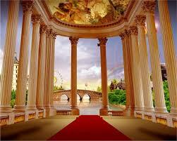 3d Wallpaper Home Decor Online Get Cheap Carpet Wallpaper Aliexpress Com Alibaba Group