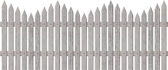 picket fence free download clip art free clip art on clipart