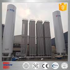 helium tanks for sale liquid helium liquid helium suppliers and manufacturers at