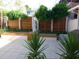 Paving Backyard Ideas Collection In Paved Backyard Ideas Paving Design Ideas Get