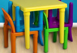 patio u0026 pergola plastic patio furniture set wonderful plastic