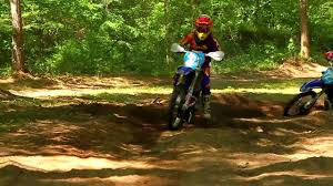 green dirt bike boots fly racing kinetic womens dirt bike gear review youtube