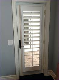 Graber Vertical Blinds Woven Wood Shades Lowes Cordless Top Downbottom Up Daynight