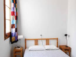 location chambre barcelone chambre ensoleillée et tranquille prés de la sagrada familia libre
