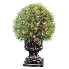 Topiary Trees Artificial Cheap - artificial topiary trees outdoor target